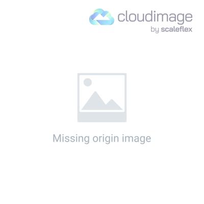 batman meme facebook hoax